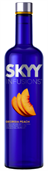 Skyy Vodka Infusions Georgia Peach